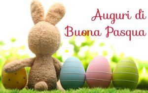 Festa di Pasqua Tiburtino