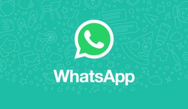 GIF di Whatsapp