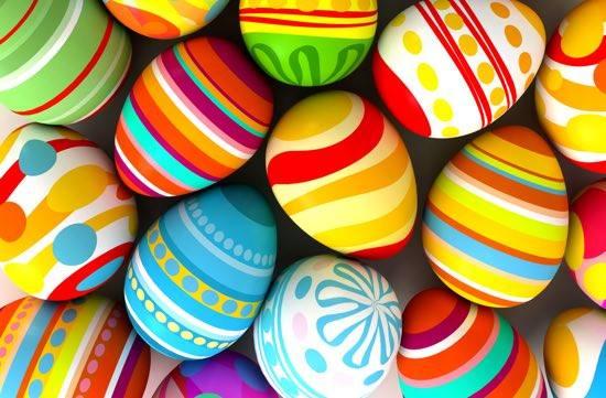 I Granai Pasqua