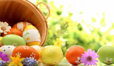 Pasqua Roma