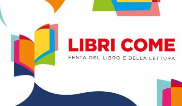 Roma Festa del Libro