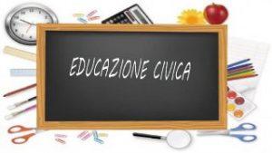 Educazione Civica Roma