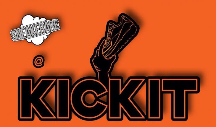 Kickit Roma