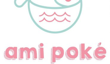 Poke' Hawaiano