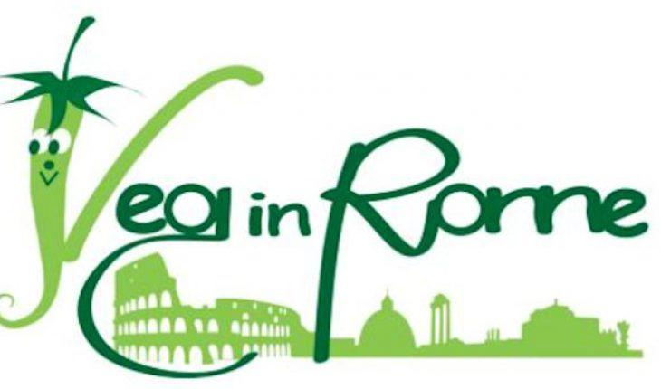 Roma Veg-In