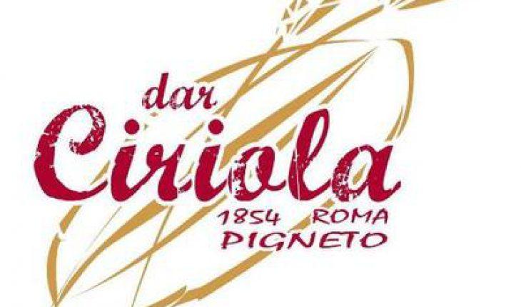 Festa della Ciriola al Pigneto