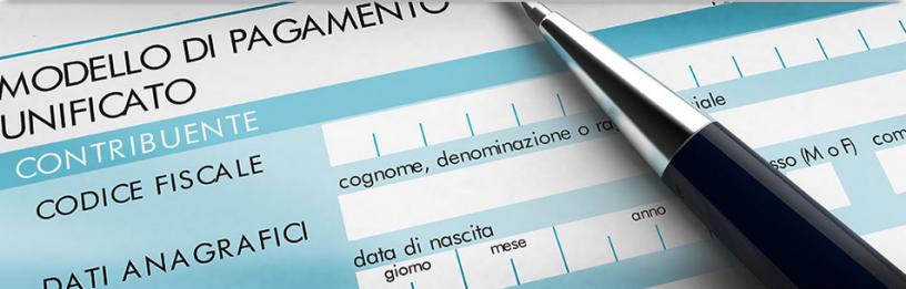 Commercialista Umberto Cerqueti