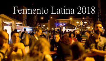 Fermento Latina