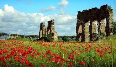 Festival Appia Antica