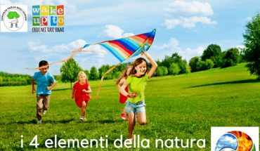 Laboratorio per Bambini Roma