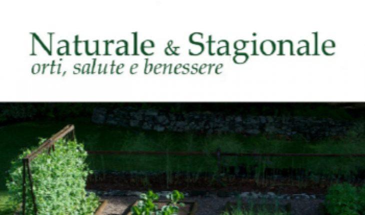 Orticoltura Roma
