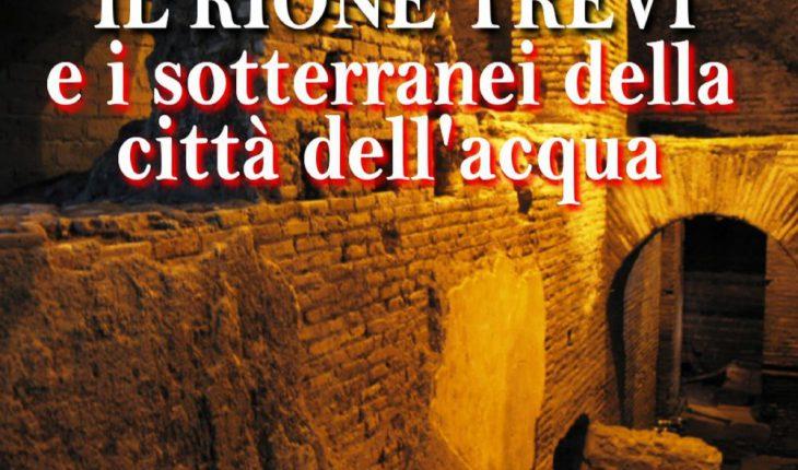 Visita Sotterranea Roma