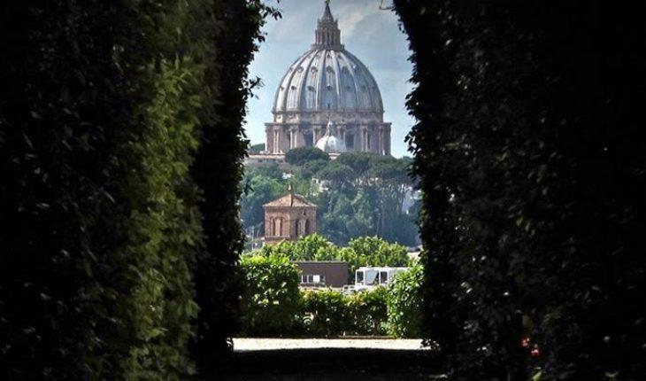 Visite Turistiche Roma