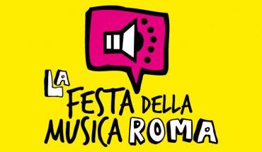 Festa della Musica a Roma 2018