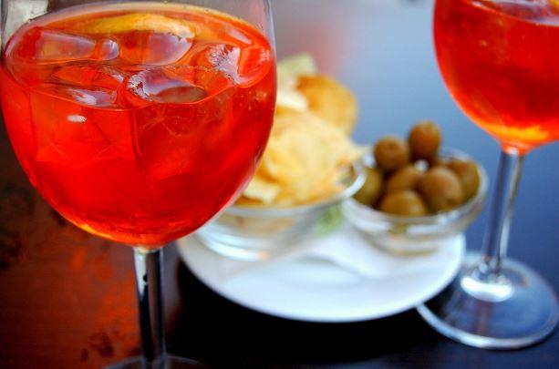 Festa dello Spritz Roma