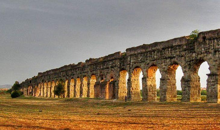 Visita Guidata Roma Antica