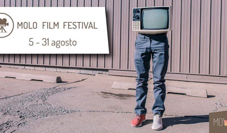 film festival ponte milvio