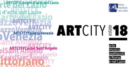 ArtCity Roma