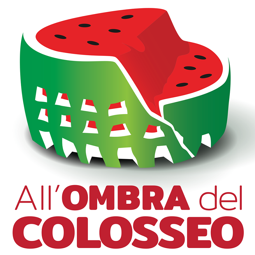 colosseo estate 2018