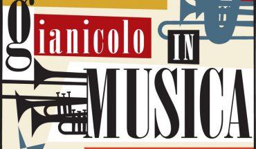 Gianicolo in musica estate 2018
