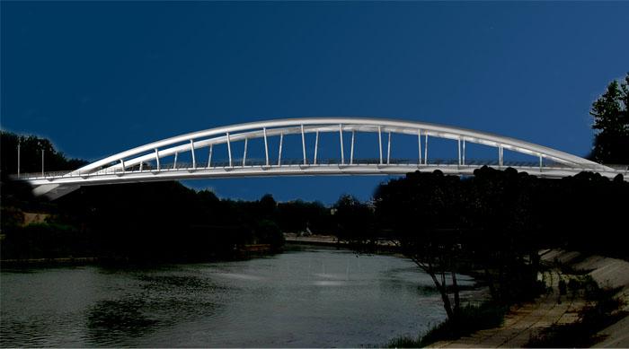 Ponte della Musica Artist Festival