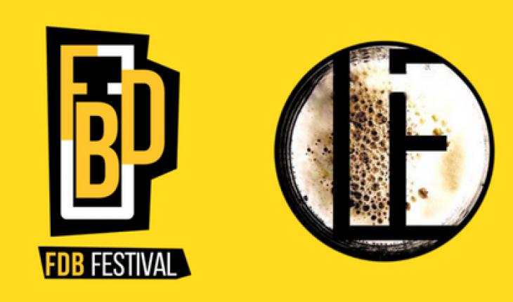 FDB Festival 2018