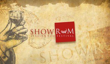 Roma ShowRum