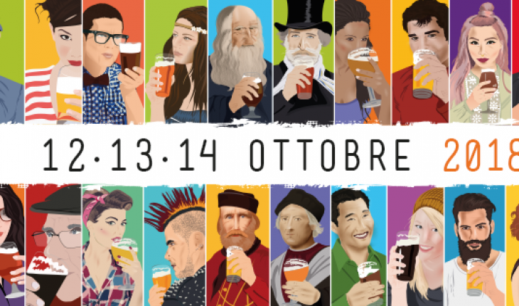 Festival della birra Eur