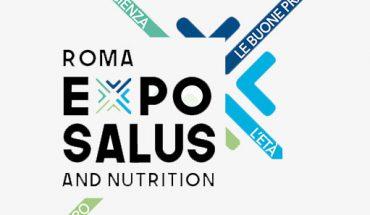 Expo Salus 2018