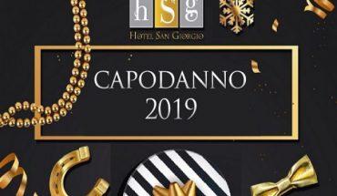 Capodanno Civitavecchia 2019