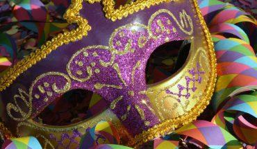 Luneur Carnevale 2019
