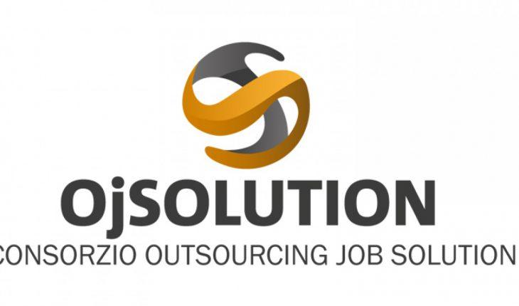 Consorzio OjSolution