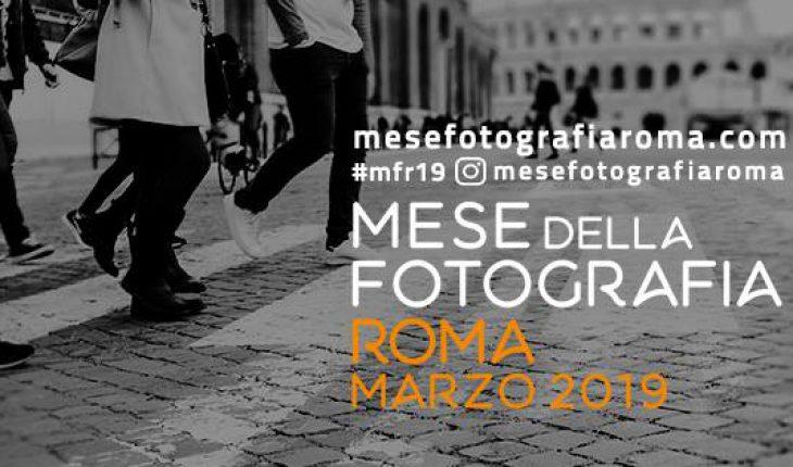 MFR 2019 Roma