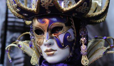 Carnevale romano 2019 eventi