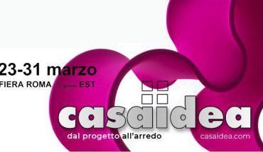 Casaidea 2019