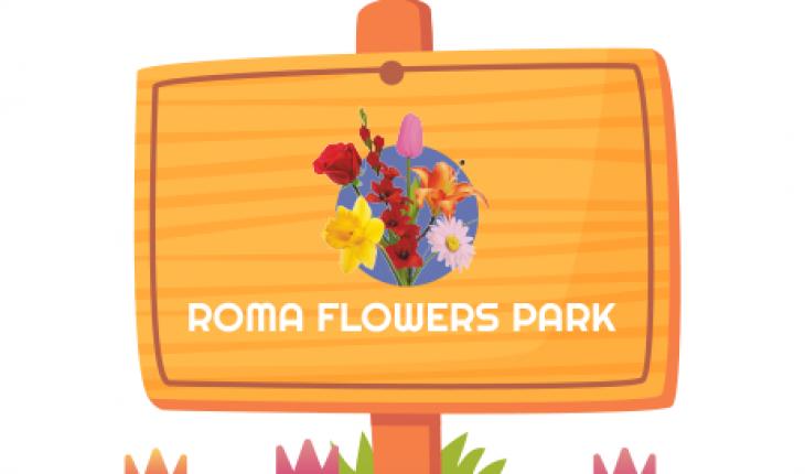 Tulipani Roma 2019