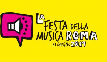 Festa della musica a Roma 2019
