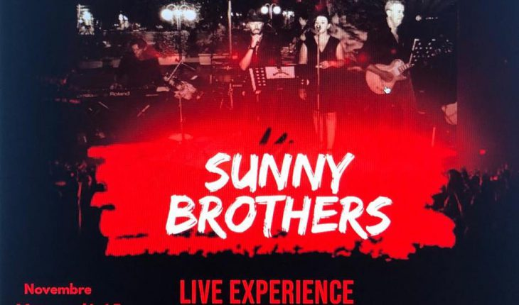 Sunny Brothers Match Restaurant