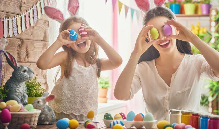 Pasqua si avvicina, cosa porterete a tavola, prendete spunto e bon appétit
