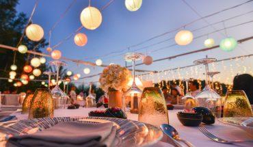 Eventi e feste Roma la guida giusta per vivere le riaperture