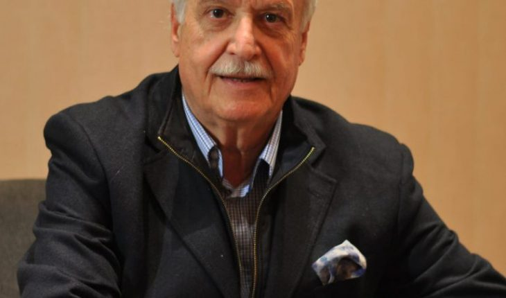 Vittorio Natangeli