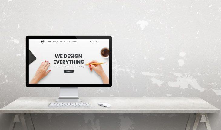 Agenzia Web Pisana la svolta per la tua attività mostrati nel mondo digitale