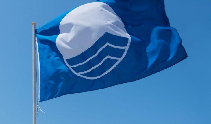 Bandiere blu 2021 le new entry e le uscite delle spiagge italiane