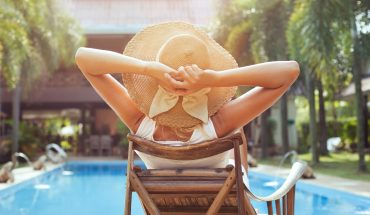 Idee per le vacanze estive 2021-Le mete più gettonate da visitare