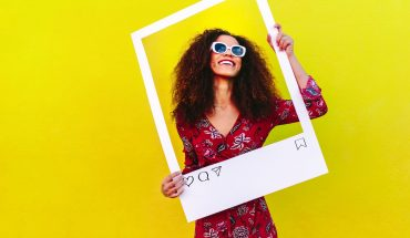 Instapopular-Fai crescere i tuoi canali social con semplicità e successo