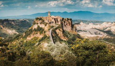 Più notti più sogni- Fai un salto nel Lazio con pernottamenti GRATIS