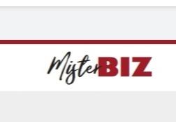 MisterBiz