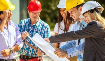 L'Assistedile- l'edilizia premurosa e competente facilmente reperibile