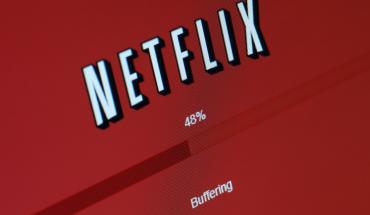 Netflix apre uno shop online