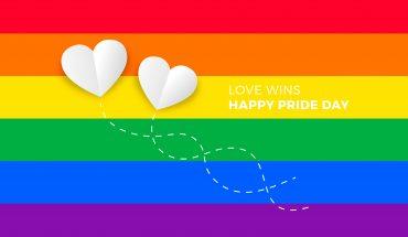 Pride 2021 a Roma il 26 giugno torna la manifestazione LGBTQIA
